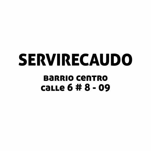 PUNTOS DE PAGO-05