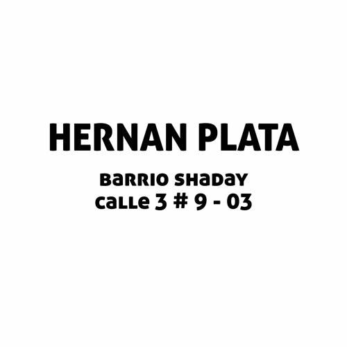 PUNTOS DE PAGO-06