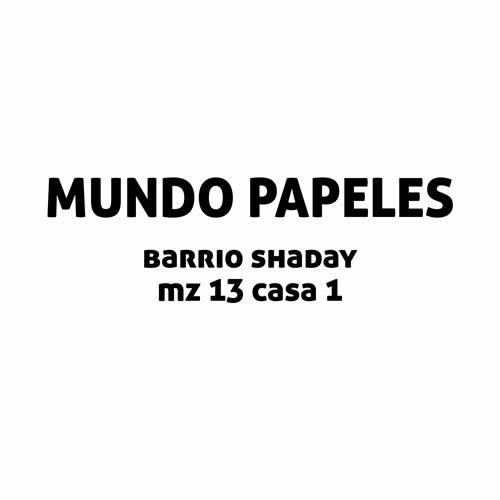 PUNTOS DE PAGO-07
